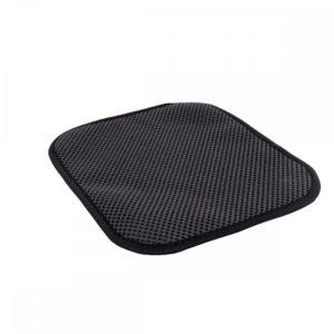 Подкладка препятствующая смещению для подушки BodyMap AC Akcesmed Pam/bm-ac