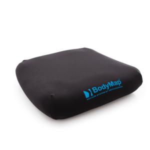 Эластичый чехол для подушки BodyMap D Akcesmed Pel/bm-d