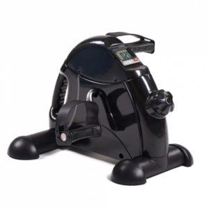 Тренажер для верхней и нижней части тела Armed Hj-086a