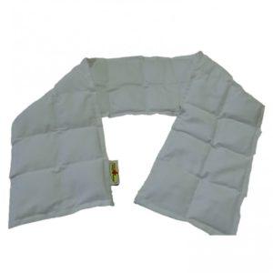 Утяжеленный шарф ОртоМедтехника